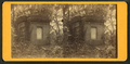General Clinch's tomb, Bonaventure, from Robert N. Dennis collection of stereoscopic views.png