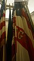 General Grant National Memorial Flags.jpg