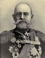 General Linievitch.tif