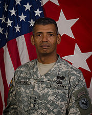 General Vincent K. Brooks.jpg