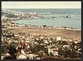 General view from Mustapha, II, Algiers, Algeria-LCCN2001696371.jpg