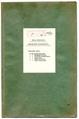 Generalny Inspektor Sił Zbrojnych - Druga segregacja pułkowników dyplomowanych - 701-001-121-938.pdf