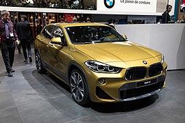 Geneva International Motor Show 2018, Le Grand-Saconnex (1X7A1043).jpg