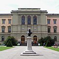 Geneve universite 2011-08-05 13 20 21 PICT0120.JPG
