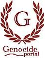 GenocidePortalLogo(ESR)2.JPG
