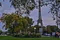 Genre Casse-tête Paris, couvre feu à 18 h ? (50833891866).jpg