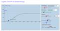 Geogebra logistic growth epidemiology1.png