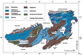 Geologische karte niedersachsen online dating 7