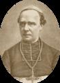Georg Kardinal Kopp.png