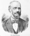 Georg Lienbacher 1882.png