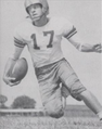 George 'Gabby' Sims, ca 1949.png