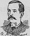 George A. Mathews (Dakota Territory Congressman).jpg