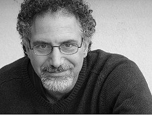 George Azar - George Azar