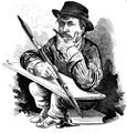 George Frederick Keller self portrait 1878.png