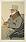 George Hay, Vanity Fair, 1876-01-08.jpg