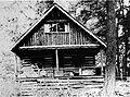 George Miller House.jpg