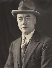 George Robey - Wikipedia 35fb14bae34c