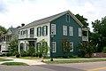 George Washington Ball House - panoramio.jpg
