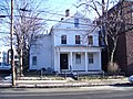 George Wyatt House in Somerville Massachusetts.jpg
