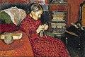 Georges Lemmen - The Knitter.jpg