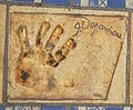 Gerard Depardieu Handprint.jpg