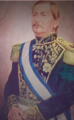 Gerardo Barrios.png