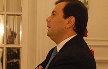 Gerardo Zamora.jpg