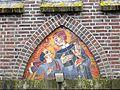 Gerardus Majella door Alex Asperslagh Onderdijk.jpg