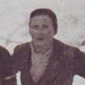 Gerda Paumgarten c. 1939 (cropped).png