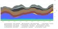 German-electricity-production-mid-dec-2017-bnetza-smard-portal.png