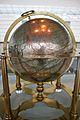 German terrestrial globe, circa 1725 1.jpg