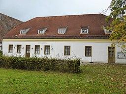 Gern (Schützenhaus)