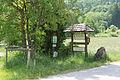 Geschützter Landschaftsteil Oberösterreich gl09 Himmelreich Micheldorf iOÖ.jpg
