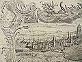 Gesellenbrief eines Kürschners, Frankfurt am Main, 1791 (3).JPG