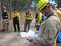 Getting Oriented to Controlled Burn (6914740478).jpg