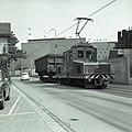 Gfa 17 720821 2-0001 GF Werkbahn.jpg