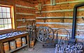 Gfp-michigan-fort-wilkens-state-park-room-with-a-wheel.jpg