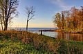 Gfp-michigan-porcupine-mountains-state-park-mouth-of-the-river.jpg