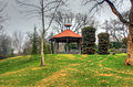 Gfp-texas-dallas-arboretum-gazebo.jpg
