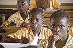Ghana school children (8203372110).jpg