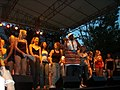 Ghostface Intonation Music Festival 06 CAM 3919 (174540038).jpg