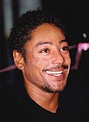 Giancarlo Esposito: Age & Birthday