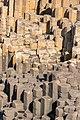Giant's Causeway - Bushmills, Northern Ireland, UK - August 17, 2017 06.jpg