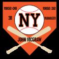 GiantsJohn McGraw.png