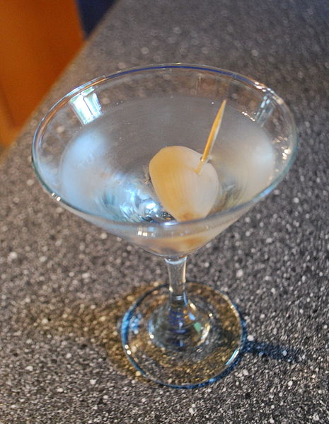 ファイル:Gibson cocktail.jpg