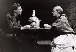 Gielgud and Haas in Crime and Punishment.jpg