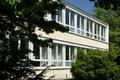 Gielsdorf (04).png