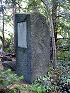 Giessen-Universitaet-Gedenkstein-1871