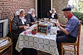Giethoorn Netherlands People-in traditional-clothing-01.jpg