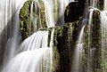 Gifford Pinchot National Forest, Lewis River Falls (37175422785).jpg